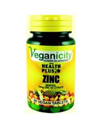 Zinc 10 mg