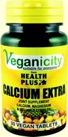 Calcium Extra