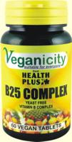 B25 Complex