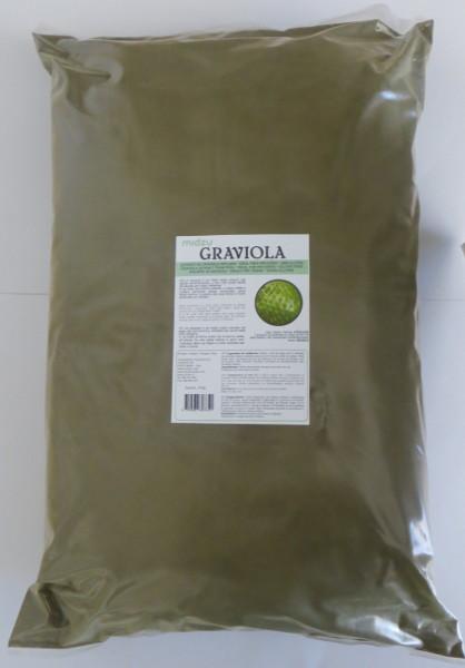Graviola powder 5 Kg