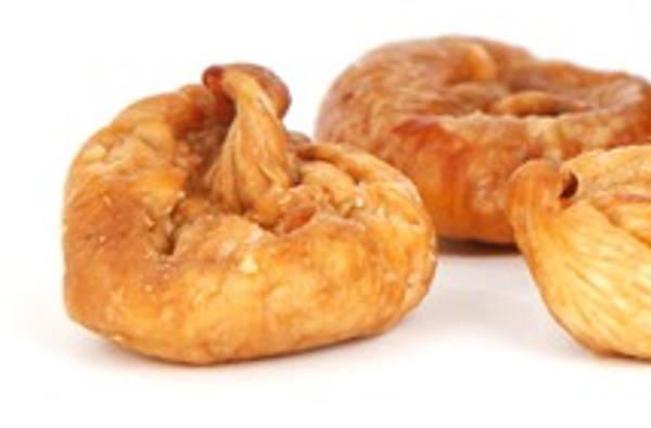 Organic dried Figs Midzu 1 Kg