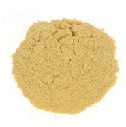 Brewers Yeast Powder Midzu 500 g