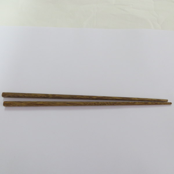 Chinese Chopsticks - 20 pcs.