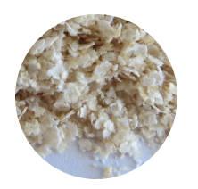 Amaranth flakes Midzu 1 Kg