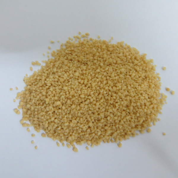 Whole Wheat Couscous Midzu 2 Kg