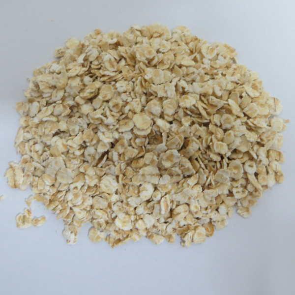 Gluten Free Baby Oat Flakes Midzu 150 g