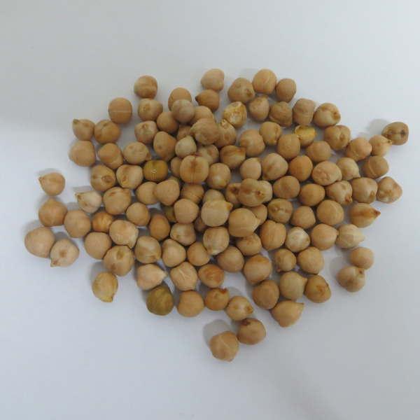 Chickpeas Midzu 2 Kg