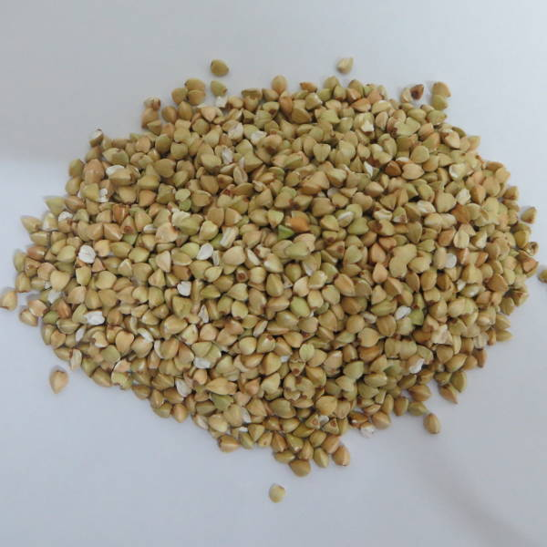 Buckwheat Midzu 250 g