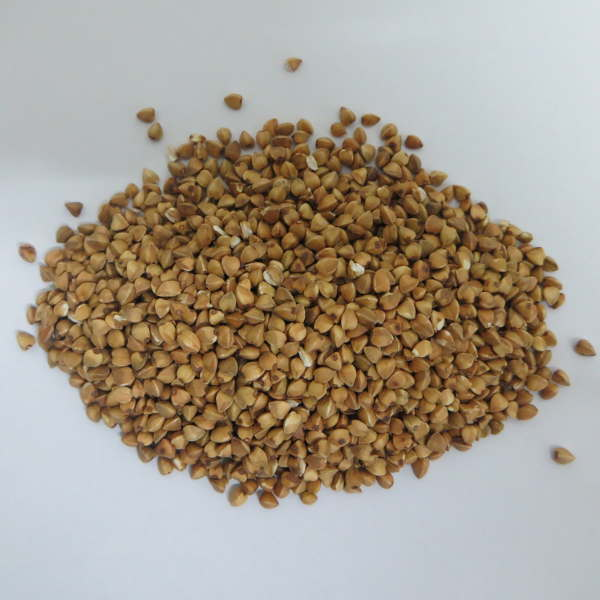 Roasted Buckwheat Midzu 250 g