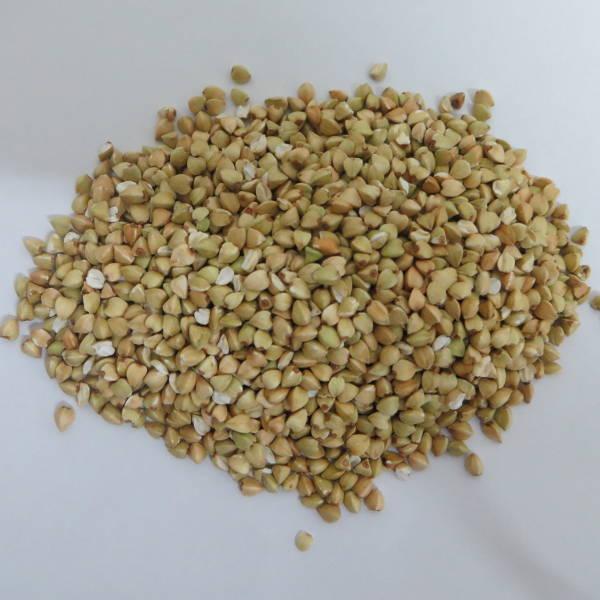 Buckwheat Midzu 2 Kg